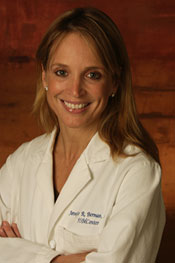Jennifer R. Berman, M.D.