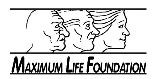 Maximum Life Foundation